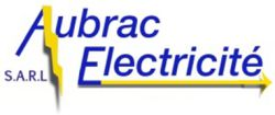 AUBRAC ELECTRICITE CHRISTIAN LABORIE HUPARLAC